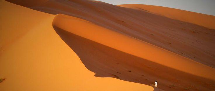 Paysages grandioses, Pour toujours gravés dans vos souvenirs http://nomadeberbere.com/