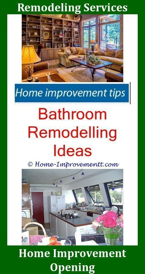 Bathroom Remodelling Ideas Home Improvement Tips 18918 Home