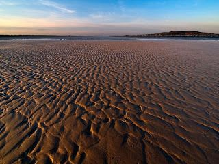 top tips for trip: Guide to Dublin's Beaches
