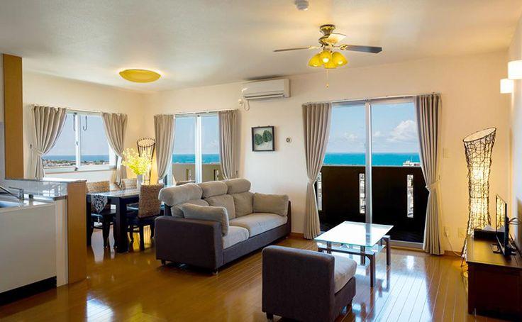 長期滞在におすすめの沖縄ホテルをご提案。「宿くらべ」ではテーマに沿って現地在住のいい宿研究会のメンバーがあなたに最適なホテルを比較・提案します。現地発信のホテル予約サイト - たびらい沖縄