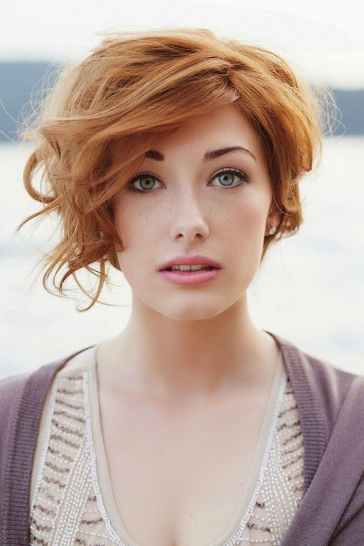best 25+ thick wavy haircuts ideas on pinterest | bobs for thick