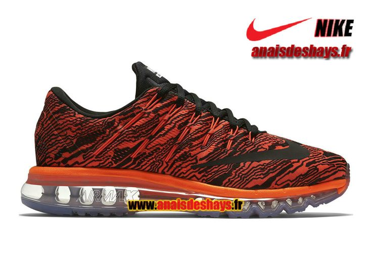 basket adidas running homme