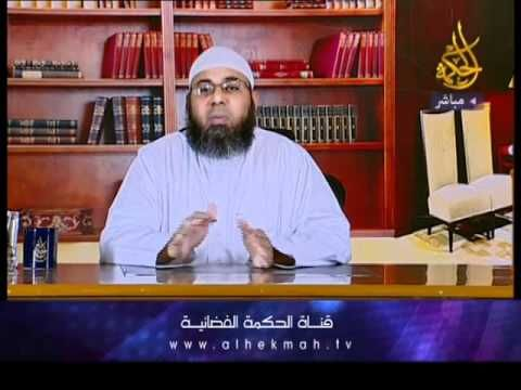 الشيخ هانى الحاج  http://way2allah.com/khotab-video-72.htm   http://www.alsalafway.com/cms/book.php?action=scholar&id=699