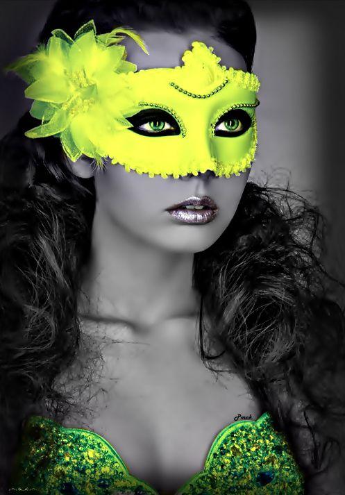 ❦ Color Splash 3 ❦ www.Χαθηκε.gr ΔΩΡΕΑΝ ΑΓΓΕΛΙΕΣ ΑΠΩΛΕΙΩΝ FREE OF CHARGE PUBLICATION FOR LOST or FOUND ADS www.LostFound.gr