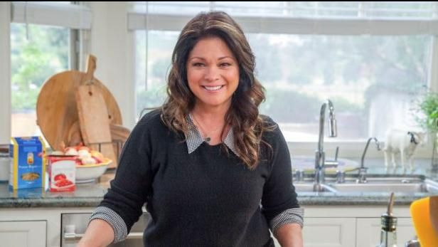 Watch Valerie's Home Cooking: Full Episodes from Food Network