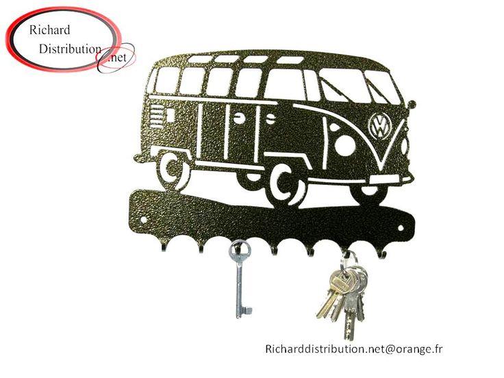 17 meilleures id es propos de porte cl voiture sur pinterest cl voiture cl de voiture et. Black Bedroom Furniture Sets. Home Design Ideas