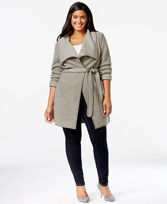 3673 best { Plus size clothing } images on Pinterest | Asos curve ...