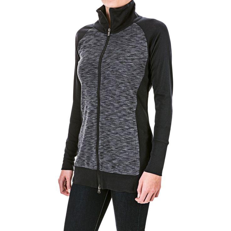 Columbia Sportswear Outerspaced Hybrid Jacket (For Women)