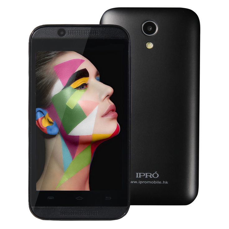 ==> [Free Shipping] Buy Best Original IPRO i9403 4.0 inch MTK6572 Dual Core Smartphone Celular Android 4.4 Cell Mobile Phone 512M RAM 4GB ROM Dual SIM Cards Online with LOWEST Price | 32604723443