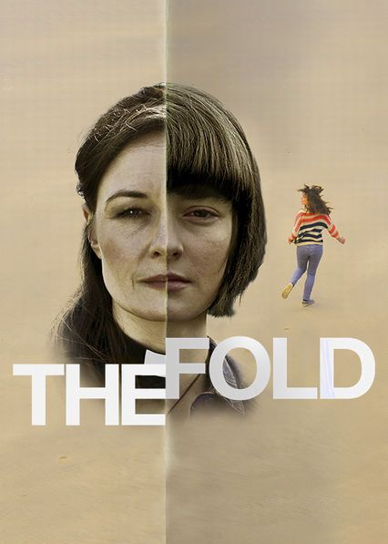 The Fold - Leaving the city for the wilds of Cornwall, Anglican priest Rebecca Ashton forms a volatile friendship with migrant worker Radka Dimitrova.