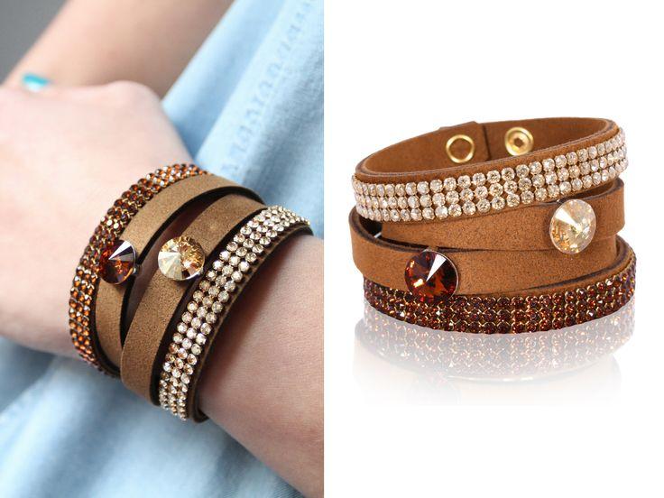 We <3 it!   #fashion #model #spark #afoto #bijou #bracelet #bracelets #bransoletka #jewelry #jewellery  #fashion #photo #praca #work #packshot #photographer