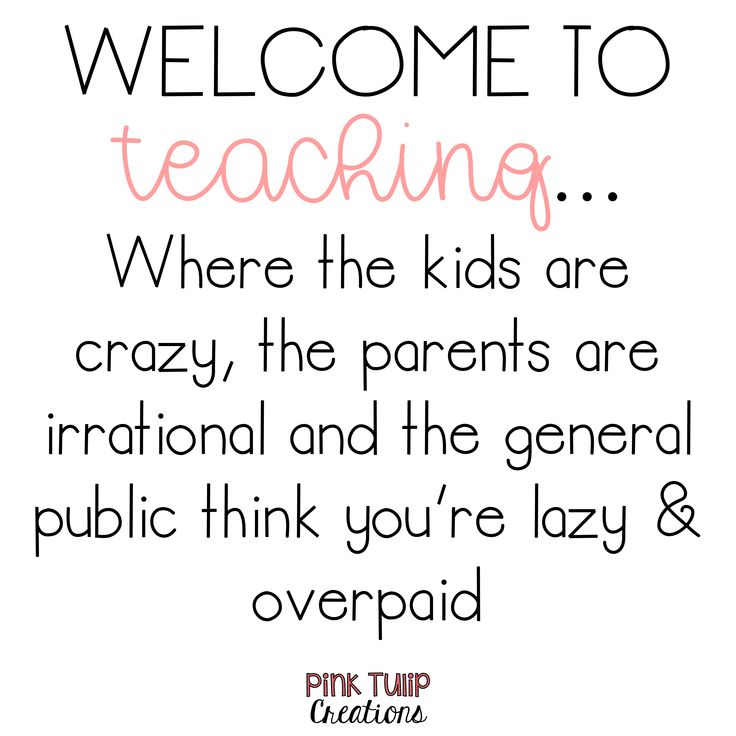 Welcome to teaching… teacher, quotes, sayings, funny, meme, education, student, classroom, learning, lesson, metaphor, smart, love