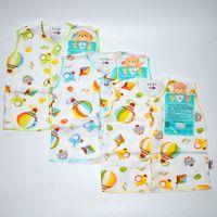 Jual BAJU KUTUNG newborn Print Libby (0-3 Bulan), BAJU KUTUNG dengan harga Rp 16.000 dari toko online newBORN BabyShop, Tangerang. Cari produk pakaian bayi unisex lainnya di Tokopedia. Jual beli online aman dan nyaman hanya di Tokopedia.