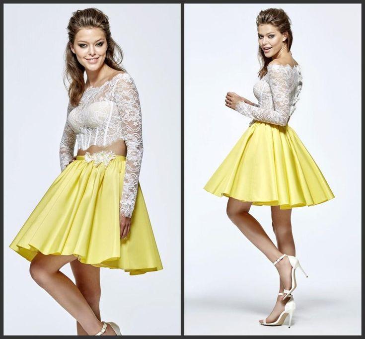 913 besten Prom dresses Bilder auf Pinterest | Abendkleid, Kleid ...