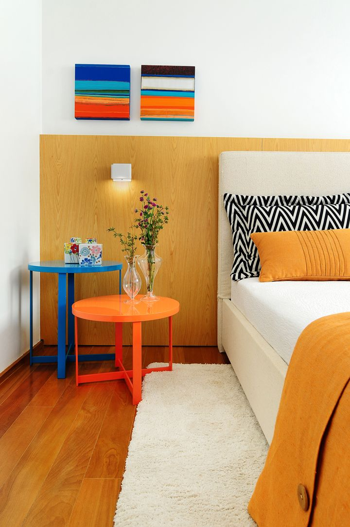 Casa de Valentina moderninho6149
