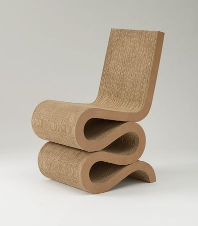 8 best deconstruction reconstruction images on pinterest for 1980s chair design
