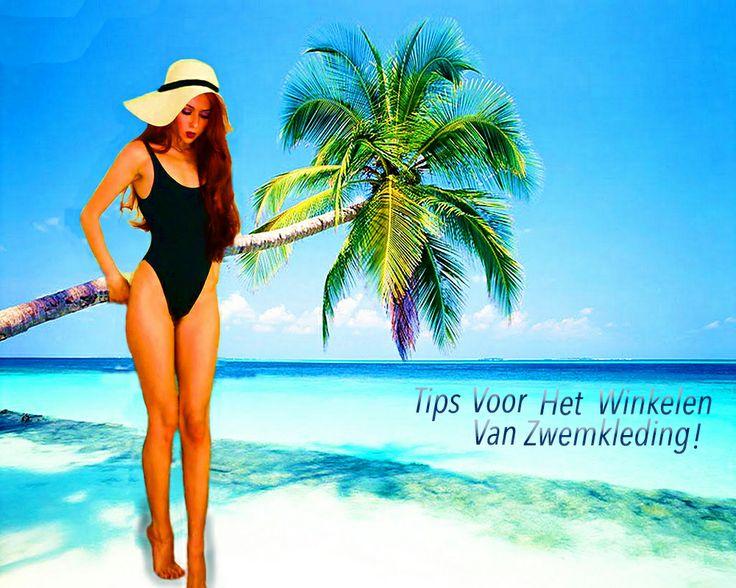 Tips Voor Het Winkelen Van Zwemkleding   Beste Zwemkleding Om Er Goed Uitzien Op Het Strand