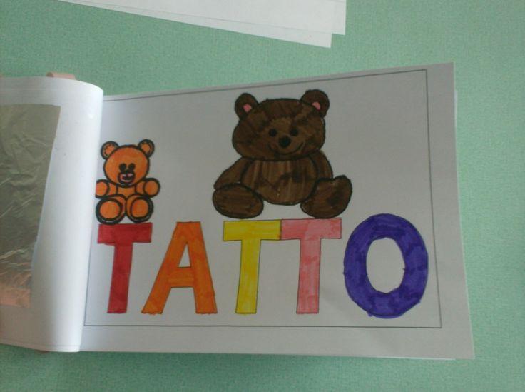 tatto 1