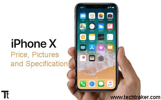 Price, Pictures and Specification of Apple iPhoneX: General Operating system Apple iOS 11 Device Type Phablet Sim Single Sim (nano)  Announcement Status release 2017, November Global Release Date 2017 September  Body Dimension 143.6 x 70.9 x 7.7 mm (5.65 x 2.79 x 0.30 in) Weight 174 g (6.14 oz)  Display Screen SizeMore