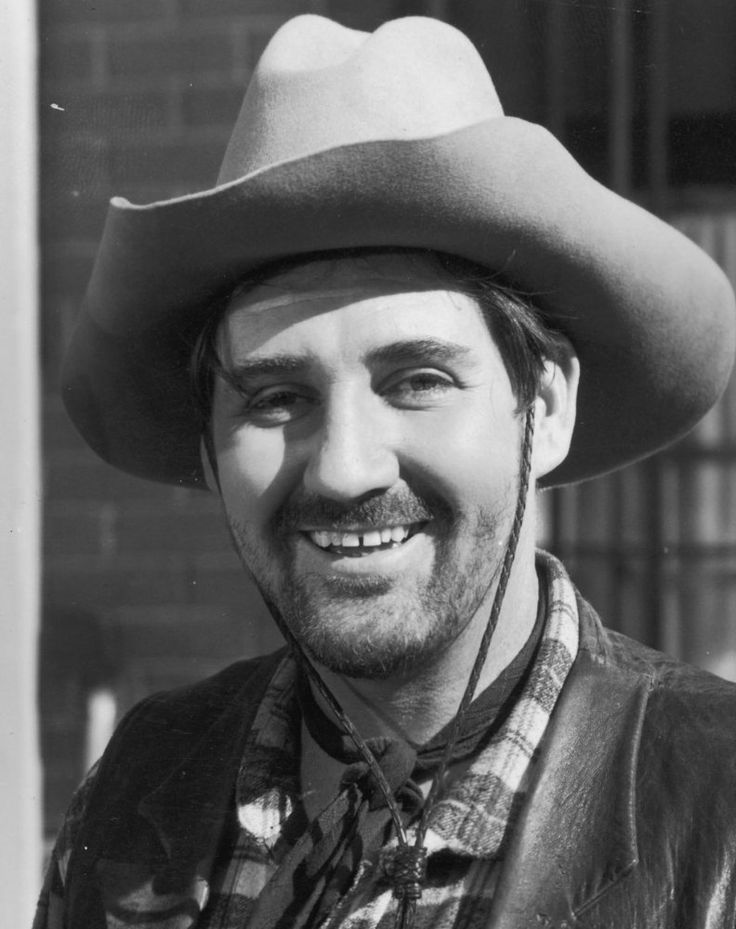 Pat Buttram, Actor: Green Acres. The son of a circuit-riding Methodist preacher in rural Alabama, Pat Buttram became one of America's best-known comic entertainers. He left Alabama a month before his 18th birthday to attend the 1933 Chicago World's Fair. An announcer from radio station WLS was on hand to interview members of the crowd and settled on Pat as a typical visitor from the South. The interview that followed was ...