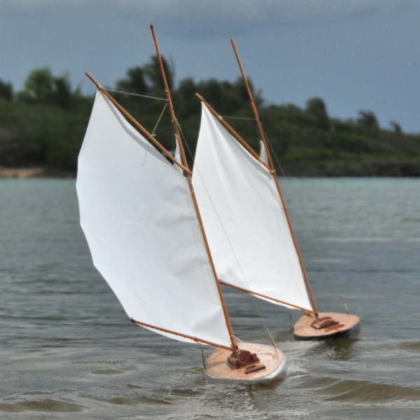 246 best images about Pond Yachts, model sailboats ...
