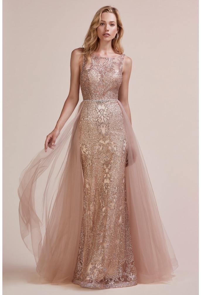 7e843b37f2ba6 A0657 in 2019 | Long prom dresses | Prom dresses, Prom dress stores ...