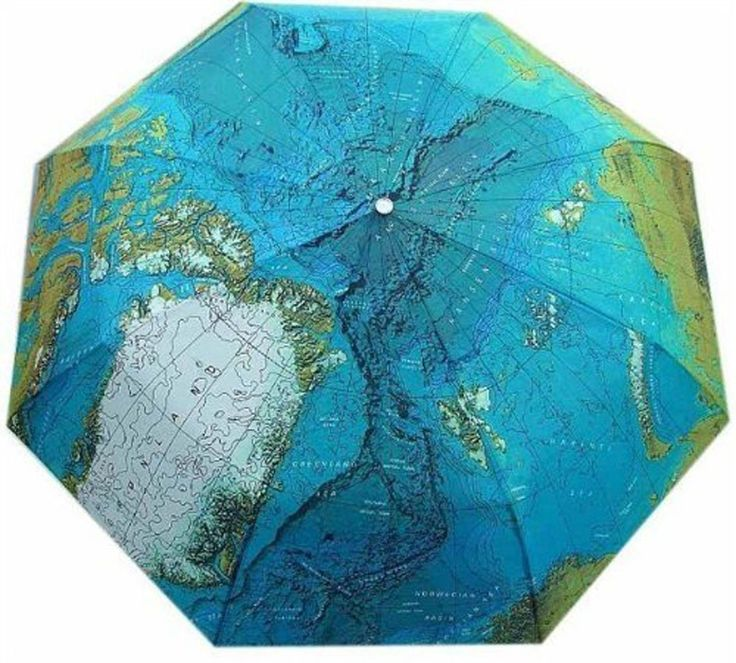 World Map Umbrella Uk. Three Elephant World Map Compact Auto Umbrella  Sports Outdoors 179 best Maps images on Pinterest Spain and Cards