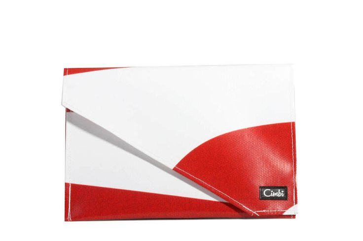 CEN000007 - Clutch Bag - Cimbi bags and accessories