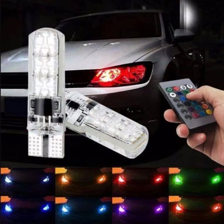 "‼️SUPER HOT DEAL PROMO‼️ Promotion Period: Oct,1,2017-Oct,31,2017 👍All item on Very Accomodating price~👍  👉72led Car Atmospheric Light/footlamp-700 👉Samurai Lip Skirt With Lining-650 -Red Lining -White Lining -Blue Lining 👉Defi BF Series 2.5"" Gauge/Boost(7Color) -1250 -Water Temperature -Oil Pressure -Voltmeter 👉Autometer 5"" RPM Gauge-2500 👉AES Turbo LED H4- 2500 👉4.3""Inch HD1080P Dual Lens Camera-1299 👉4.3""Inch HD1080P Dual Lens Camera Touch Screen-2399 👉Wheel…"