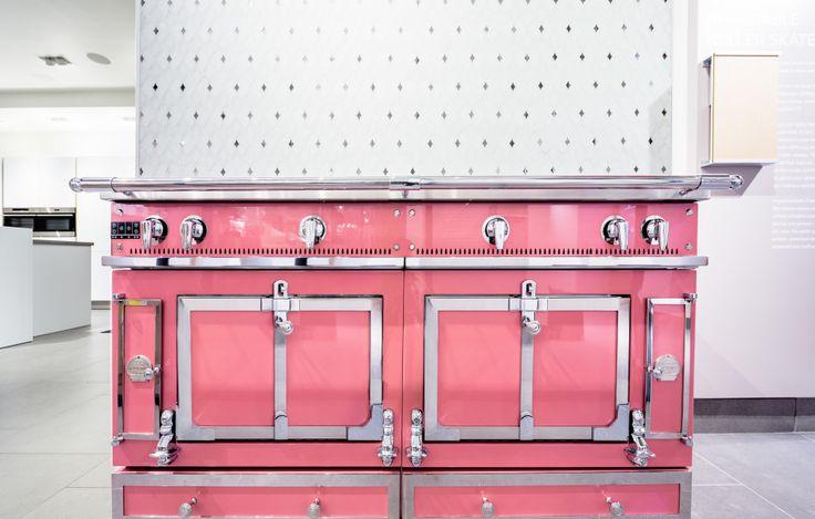84 best home images on pinterest home ideas master bedrooms and bedroom ideas. Black Bedroom Furniture Sets. Home Design Ideas