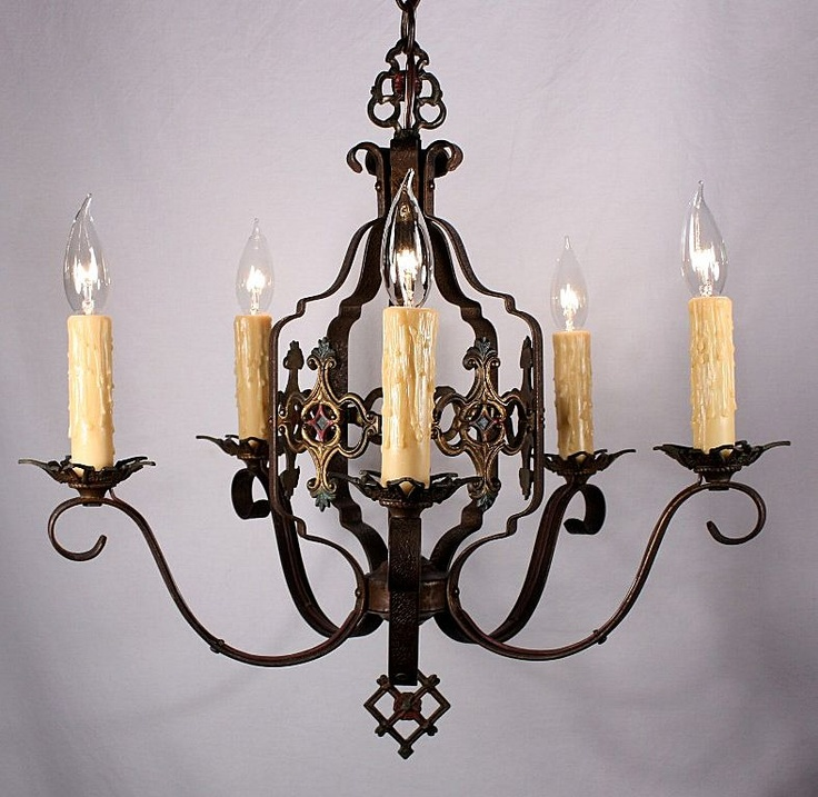 Best Dining Room Chandeliers: 10 Best House - Dining Room Light Images On Pinterest
