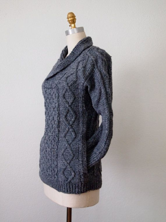 Buy Stylish simply knitting binder pictures trends