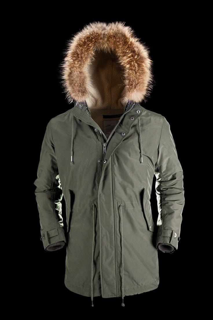 #uomo #piumino #saldinvernali #man #duvet #wintersales #bomboogie #winter