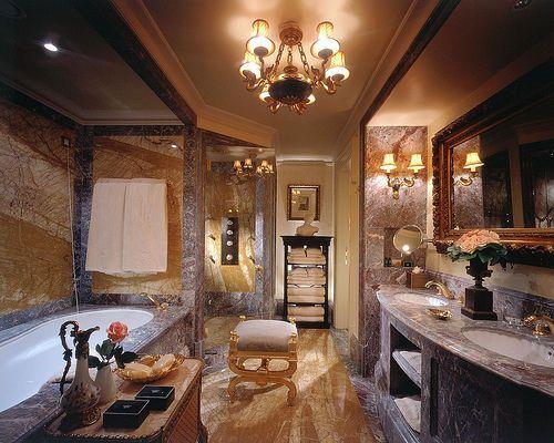 (beautiful Homes,pretty,decor,interior Design