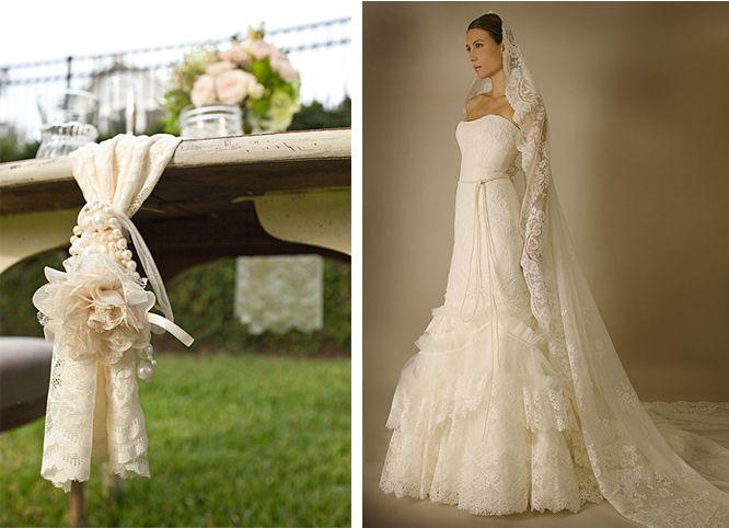 Best 25+ Pearl Wedding Decorations Ideas On Pinterest