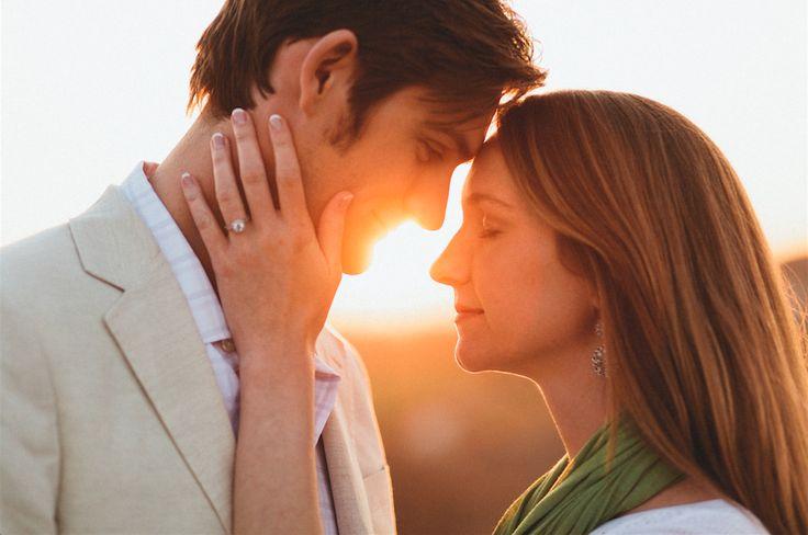 Christian dating an unbeliever