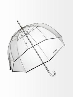 Sateenvarjot netistä - Stockmann.com   Stockmann.com