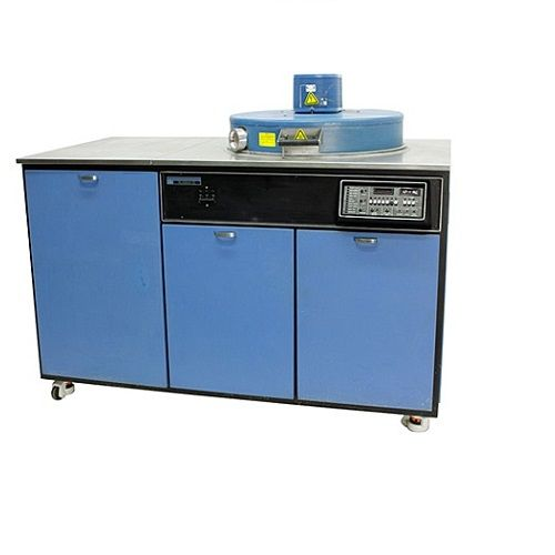 Applied Materials AMP-3300 PECVD : Used, Complete, working condition. Sell it at AS IS,Where IS. Refurbished and fully tested is optional at extra charge.
