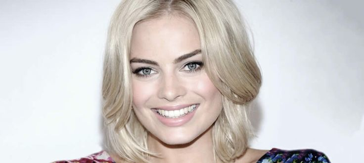 Margot Elise Robbie is an Australian actress. She is known for her role as Donna Freedman on the soap opera Neighbours, which earned her two Logie Award nominations. In 2011, Robbie began starring as Laura Cameron in the ABC drama series Pan Am. Following Pan Am's cancellation, Robbie has appeared in the feature films About Time and The Wolf of Wall Street.