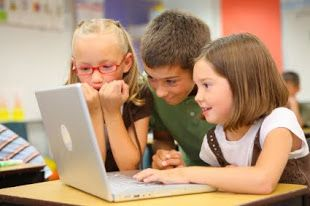 PBL Examples of Math Project Ideas | Best Kids Educational Websites