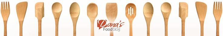 Crescent Roll Breakfast Casserole | Dana's Food Blog