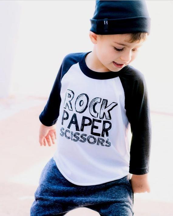 baby tee shirt pattern
