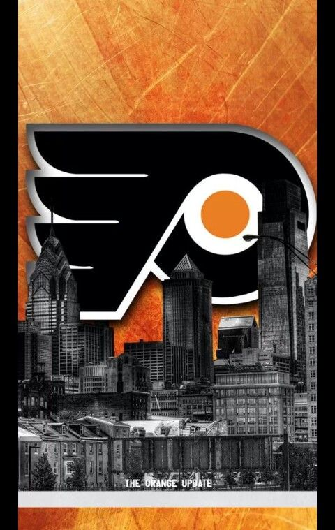 #Philadelphia is the #Flyers home.  Love #PhillySports > http://timbrandt.com/a-day-in-the-life/my-philly-sports-journey-there-and-back-again