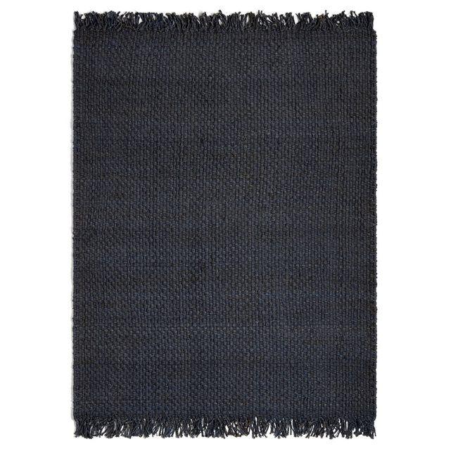Les 25 meilleures id es concernant tapis de voiture propre sur pinterest ne - Nettoyer un tapis en soie ...