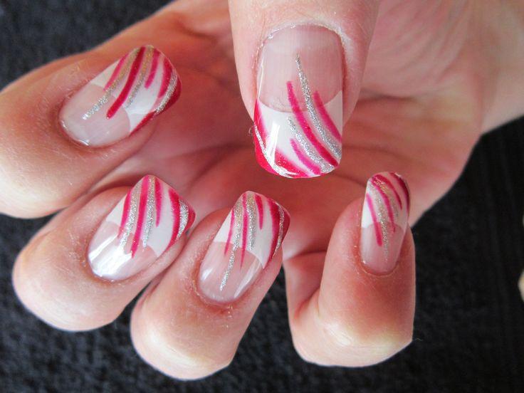 Testa Rossa Beauty, east rand nail technician, johannesburg technician, mobile technician, manicure, easy nail art, easy nails, salon nails, natural nails, nail design, nail art ideas, nails, nail art design, gel nails, acrylic nails, gel acrylic nails, short nails, long nails, cute nails, funky nails, fun nails, summer nails, christmas art, red nails, french tips, hand art