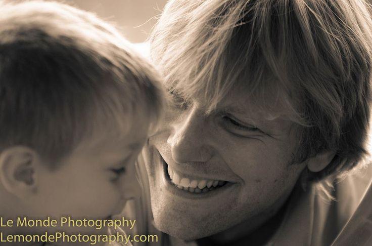 http://lemondephotography.com