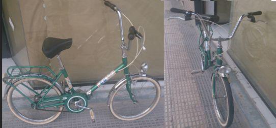 141 best images about bicicletas segunda mano zaragoza - Casetas para bicicletas ...