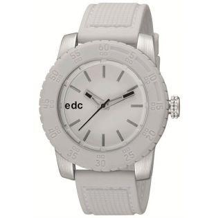 EDC BY ESPRIT EE101001002 Erkek Kol Saati