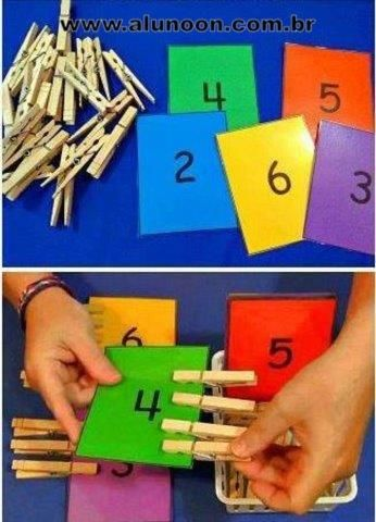 alunoon.com.br infantil atividades.php?c=248