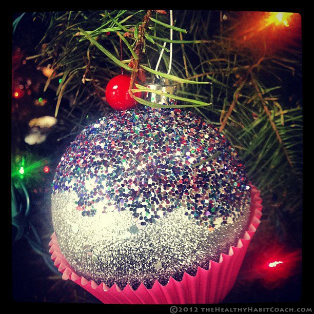 Monte Carlo Christmas Party: 17 Best Images About Themed Sweets (Las Vegas, Monte Carlo